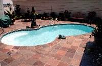 Mpspages Photoindex San Juan Pools Blue Lagoon Pool And